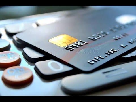 Что делать, если мошенники сняли с вашей банковской карты деньги