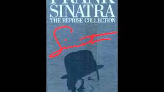 Frank Sinatra - Zing! Went the Strings of My Heart # (The Reprise Collection) HQ