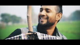 Naina Manu Anmol Msk Ft Roshan Prince  Latest Punjabi Song 2017