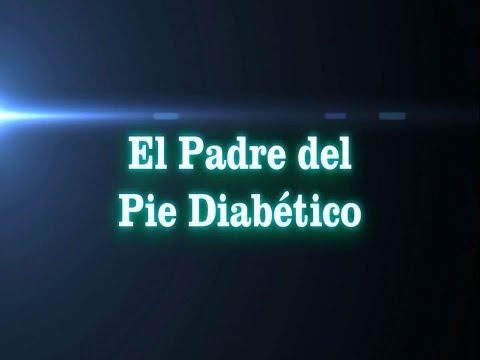 Inizialmente il trattamento del diabete