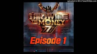 show me the money 777 super bee changmo - TH-Clip
