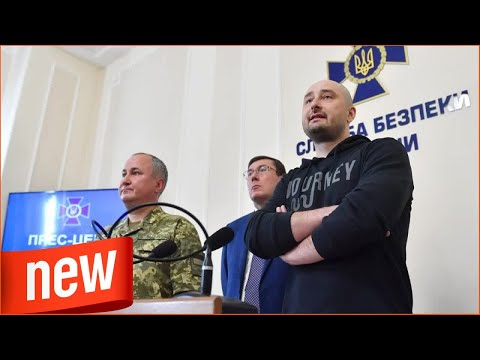 Prostata-Massage verlassen Moskau