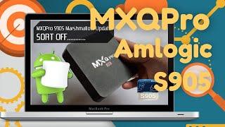 MXQ PROJECT - Thủ thuật máy tính - Chia sẽ kinh nghiệm sử dụng máy