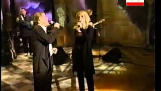 walkaway joe Trisha Yearwood