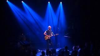 Phosphorescent - Wolves (live)