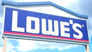 The Real Reason Many Lowe's Stores Are Closing Down