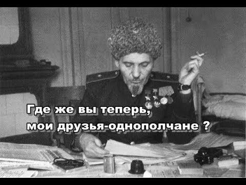 Фильм вероника потерянное счастье 1 сезон