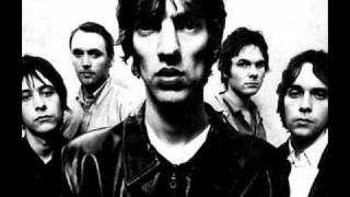 The Verve - Star Sail