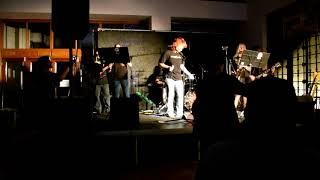 Video Grande tete - FestivalSKA