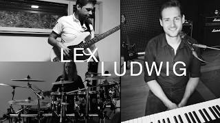 Lex Ludwig - Trio video preview