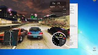 need for speed underground download for windows 10 - 免费
