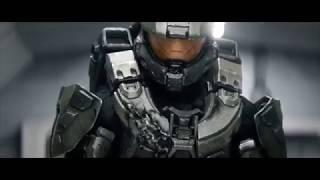 Halo - Believer (Remix)
