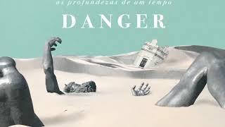 Dow Raiz | DANGER   (Full EP)