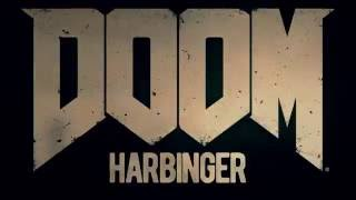 Mick Gordon - 14. Harbinger