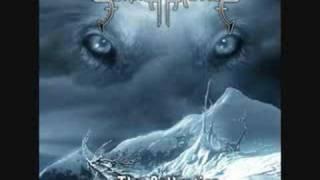 Sonata Arctica-8th Commandment