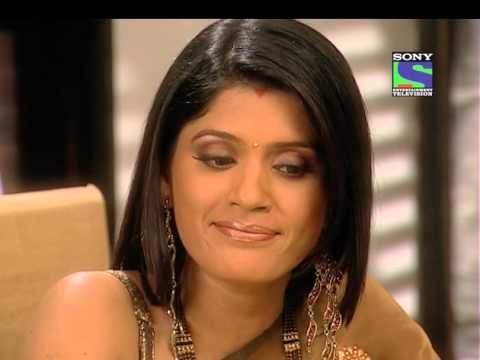 Aathvan Vachan - Episode 34