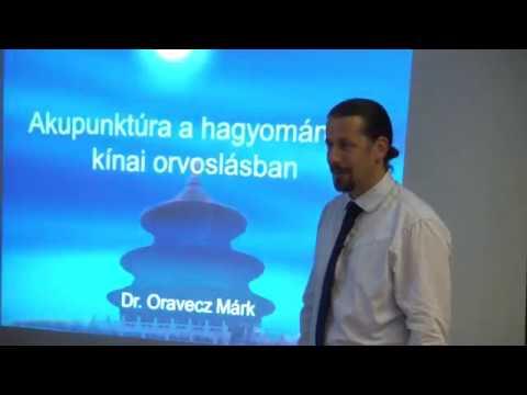 Glükozamin-kondroitin ár az ivanovo-ban