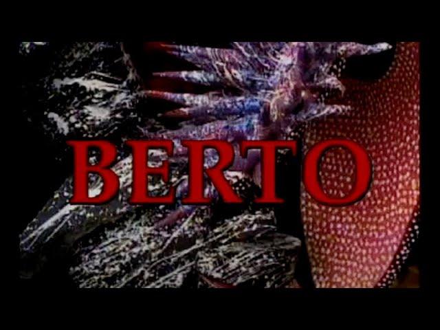 Berto, 2001