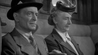 Sherlock Holmes: Terror by Night 1946 720p