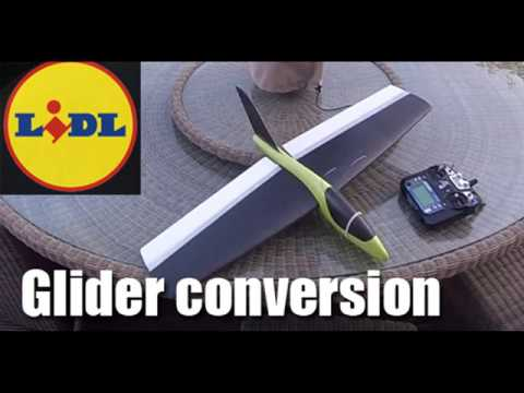 lidl-glider-rc-conversion--nurflidl-mk2-the-spacetoy-mod