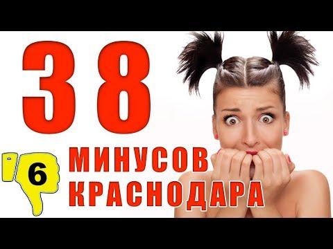 Возбудитель для женщин купить в санкт-петербурге