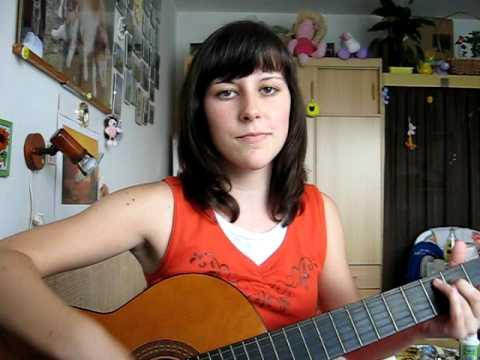 Banks Of The Ohio Chords Lyrics Olivia Newton John