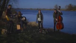 Trinity - Ik Wens Jou (Live)