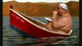 Gebroeders Ko - Ik heb een boot