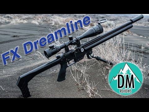 FX Dreamline | IWA - смотреть онлайн на Hah Life