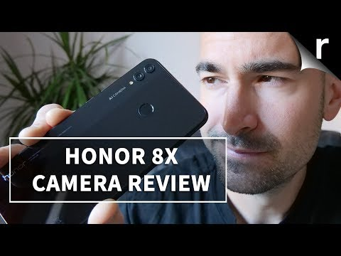 Honor 8X Camera Review | Incredible smarts, budget price