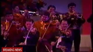 GALA DE MARIACHIS 1999    TE VOY A OLVIDAR
