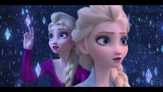Into The Unknown   Panic! At The Disco | 10 Hour Version | From Disney's Frozen 2