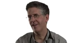 Watch Michael Sheldon's Video on YouTube