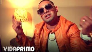 Rayco La Esencia - Necesito un Amor [Official Video]