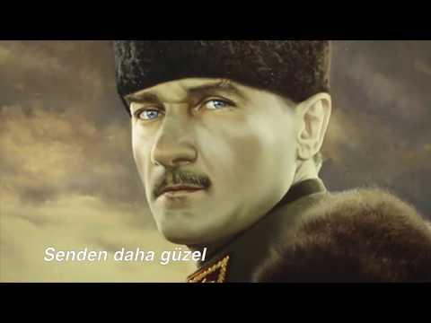HuseyinCelepci's Video 141882492195 b2gz8ugdpNg