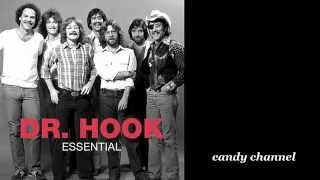 Dr. Hook - Hits   (Full Album)