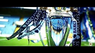 Premier League 2016/17 PROMO