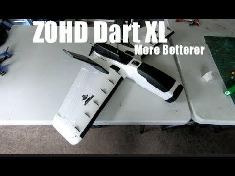 zohd-dart-xl-xtreme-super-gtr-type-r---more-betterrer