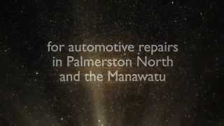 preview picture of video 'Palmerston North Automotive - Call Palmerston North Automotive now on 06 357 4944'