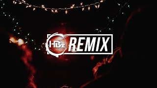 Pink   Get The Party Started (HBz Bounce Remix)