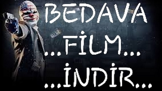Bedava Film Indir Mobil Film Indirme Telefona Film Indirme şarkı Indirme Mobil Film