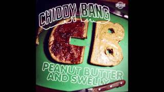 Chiddy Bang -- Guinness Flow