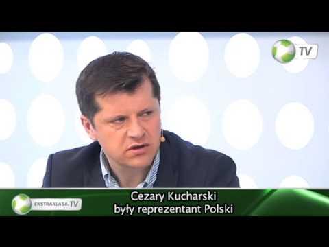 Leczenie uzależnienia od alkoholu w Dniepropietrowsku