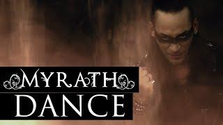 """تحميل اغاني Myrath """"Dance"""" - Official Music Video - New Album """"Shehili"""" OUT NOW MP3"""