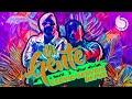 J Balvin & Willy William - Mi Gente (Cedric Gervais Remix)