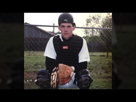 'Our Stories: AJ Hinch' Part One - Hinch's rise from youth phenom to standout on the Farm