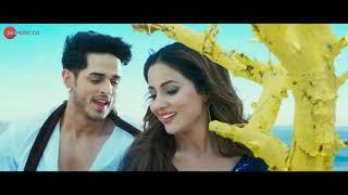 Ranjhana Arijit Singh Full Video Song, Ranjhana Song Hina Khan, Raanjhana Priyank Sharma full song,