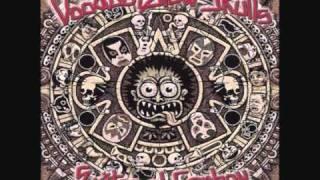 06 Cielito Lindo by Voodoo Glow Skulls