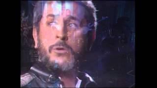 El Hombre Del Norte - Juan Pardo (Video)