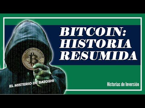 Bitcoin kaszinó szabad